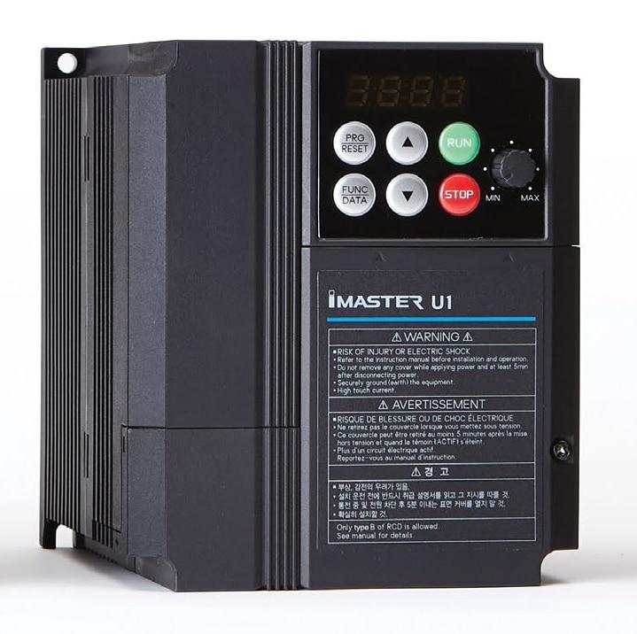 اینورتر iMaster مدل U1 – 0040 – 7