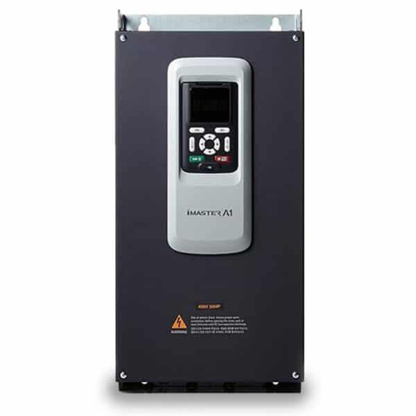 inverter iMaster A1
