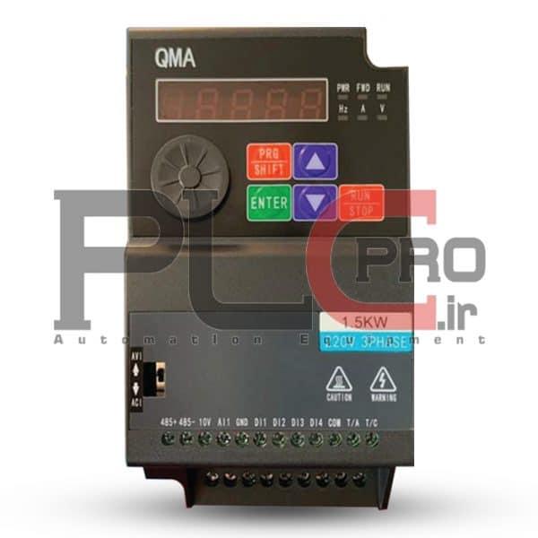 اینورتر QMA A720