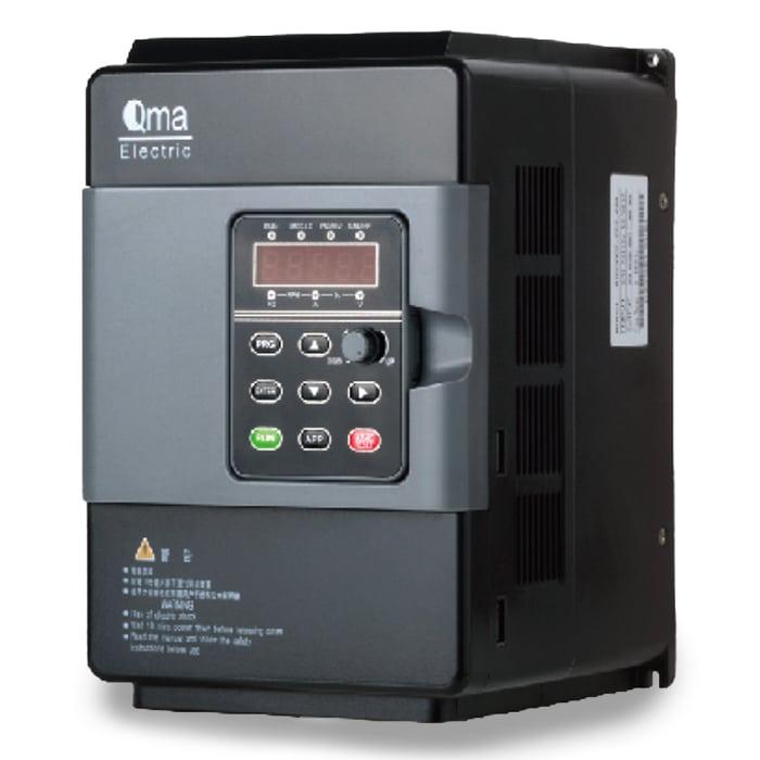 اینورتر QMA A900